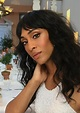 Mj Rodriguez Height, Weight, Age, Body Statistics ...