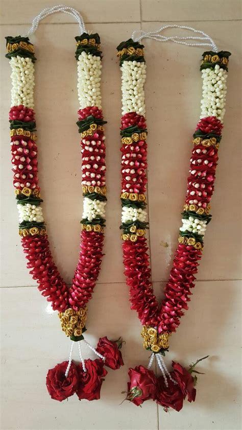 vishnu vishnu   indian wedding decorations