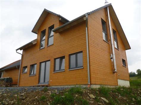 Hagemann Haus Ingenieurgesellschaft Mbh