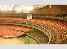 Astrodome Yard Sale & Live Auction 365 Things to Do in