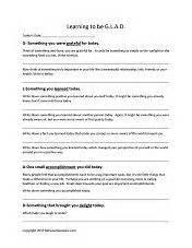 mental health worksheets printable worksheets for