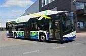 / Aktualności / Apel sanepidu do pasażerów autobusów 503 i 252