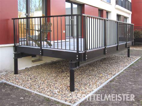 balkon aus stahl selber bauen einzigartig bausatz balkon aufmacher downloadapp apk