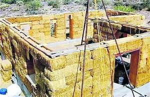 Ordre Des Travaux Construction Maison : sa construction a volu opter pour la maison en paille ~ Premium-room.com Idées de Décoration
