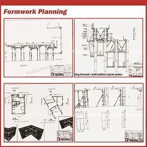 Download Formwork Manual Google Mobi Free Instruction Trio Panel Formwork Peri