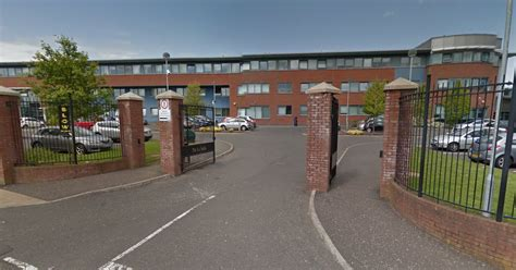 de la salle belfast independent investigation at de la salle college in west belfast belfast live