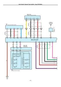 toyota yaris 2007 reviews wiring diagram toyota yaris 2007 wiring toyota free