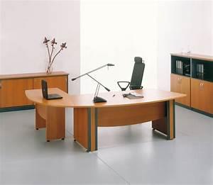 Bureau De Direction Orion Achat Bureau Professionnel Pas