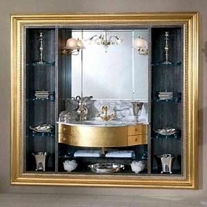 Badmöbel Italienisches Design : badm bel im bilderrahmen 855446 ~ Eleganceandgraceweddings.com Haus und Dekorationen