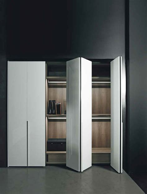 ward robe designs antibes wardrobes by piero lissoni now at boffi