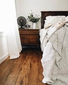45, Sophisticated, Rustic, Bedroom, Designs, That, Will, Make, You