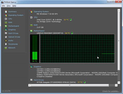 monitoring  software      graphs