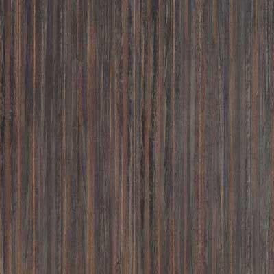 Ergon Tile Mikado Bambu by Ergon Tile Mogano Porcelain Tile
