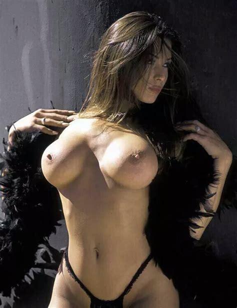 spanish Archives - Nude hotties