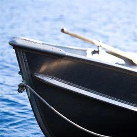Aluminum Jon Boat Bottom Paint by 17 Best Ideas About Jon Boat On Aluminum Boat