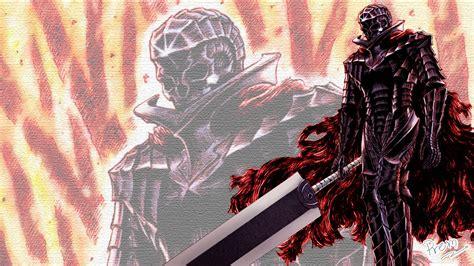 guts berserk wallpaper zerochan anime image board
