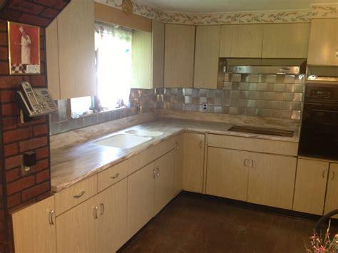 corian countertop cost sandalwood corian countertop in dorchester
