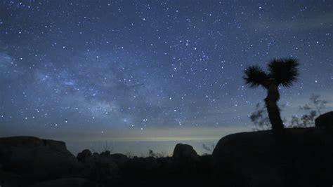 Night Sky Stars The Milky Way Image Free Stock