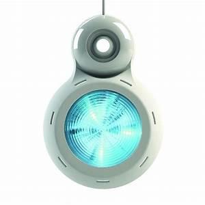 Eclairage Piscine Hors Sol : projecteur pour piscine hors sol projecteur led piscine ~ Dailycaller-alerts.com Idées de Décoration