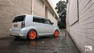 My Bro Box VIP Wagon Mighty Car Mods Official Forum