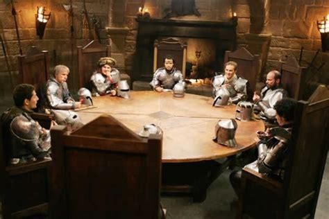 la table ronde arthur images des math 233 matiques