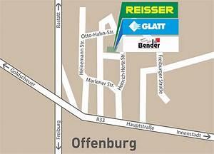Badausstellung Sonntag Schautag : badausstellung offenburg reisser b derausstellung badeinrichtung ~ Buech-reservation.com Haus und Dekorationen