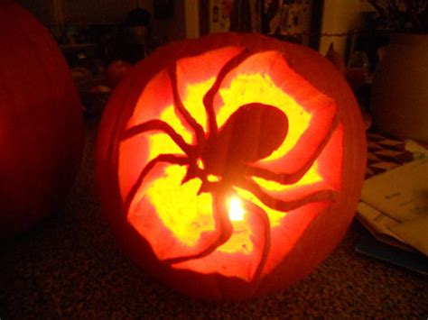 Toothless Pumpkin Carving Templates by 30 Examples Of Beaming Pumpkin Carvings Naldz Graphics