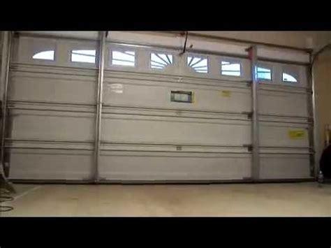 Hormann  Porta Seccional Lpu 40  Doovi. Double Sided Door Lock. Glass Shower Door Hardware. Wayne Dalton Garage Door Opener Instructions. Door Awning Kit. Samsung Smart Door Lock. Door Handle Locks. Garage Cabinets Denver. Japanese Sliding Doors
