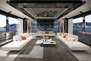 Arcadia Yachts A100 Venduto A Soli Due Mesi Dalla