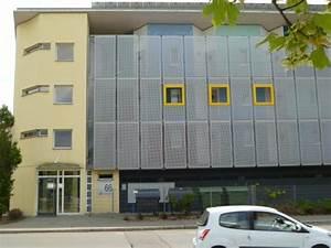 Wohnung Mieten In Villingen Schwenningen : studentenwohnheim vs spittelstra e 66 1 zimmer wohnung in villingen schwenningen schwenningen ~ Buech-reservation.com Haus und Dekorationen