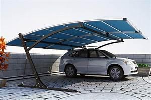 Design Carport Aluminium : china new design metal carport with logo china carport canvas top ~ Sanjose-hotels-ca.com Haus und Dekorationen