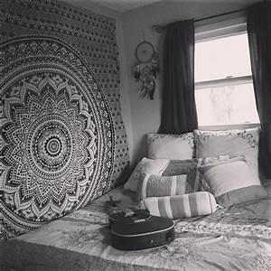 30 Stylish DIY Tumblr Room Decorating Ideas | Royal Furnish