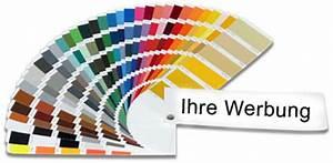 Ncs Farben Ral Farben Umrechnen : farbf cher nach ral referenzangabe f r lackfarben ~ Frokenaadalensverden.com Haus und Dekorationen