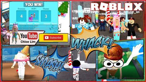 roblox icebreaker codes  robux  enter username
