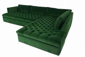 best 25 floor couch ideas on pinterest floor seating With sectional sofa 80 x 80