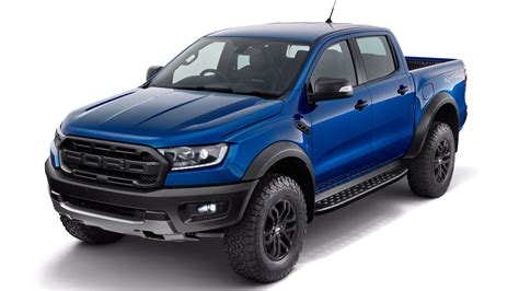 ford ranger raptor kaufen ford ranger raptor could be us bound but will drop the diesel drivetrain top speed