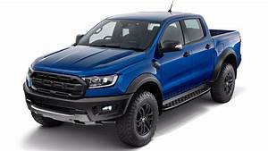 Ford Ranger 4x4 : ford ranger raptor could be us bound but will drop the ~ Jslefanu.com Haus und Dekorationen