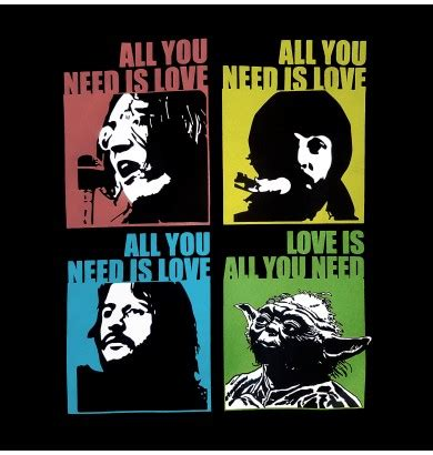 Beatles Yoda Meme - beatles yoda meme 28 images image gallery love yoda beatles yoda meme 28 images memes