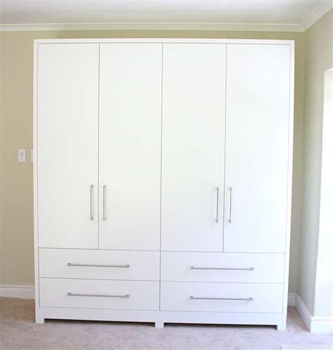 storage  standing closet wardrobe  inspiring