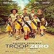 Troop Zero 2020 English Full Movie Watch Online Free ...