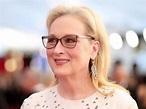 Meryl Streep accused of wearing 'blackface' in Netflix ...