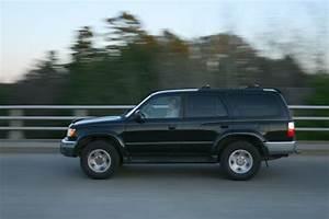 Marque 4x4 : quelle est la meilleure marque de pneus pour 4x4 confortauto blog ~ Gottalentnigeria.com Avis de Voitures