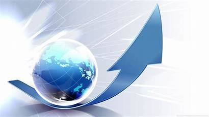 Internet Business Company Wallpapers Asean Background Amazing
