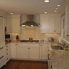 images painted kitchen cabinets river white granite countertop 18 photos of the decorate 4645