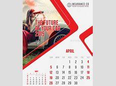 40+ Free, Premium Calendar Template & Designs 2015 Free