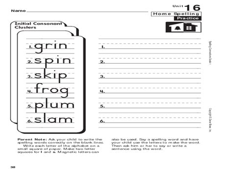 spelling sheets for grade 1 free printables worksheet