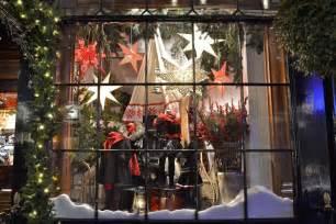 home interiors nativity ralph retail design