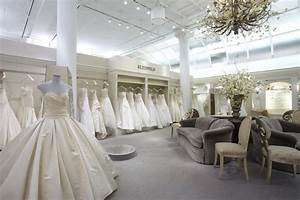 a peek inside the kleinfeld bridal salon yelp With wedding dress boutiques nyc