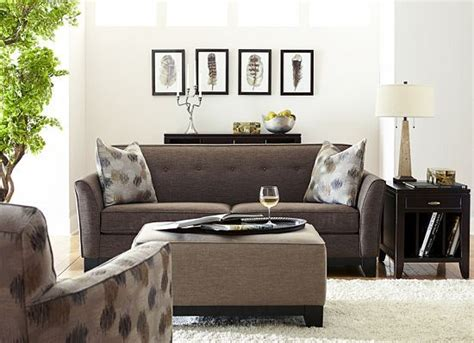 havertys sectional sleeper sofa living rooms sleeper living rooms