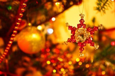 beautiful christmas wallpapers weneedfun